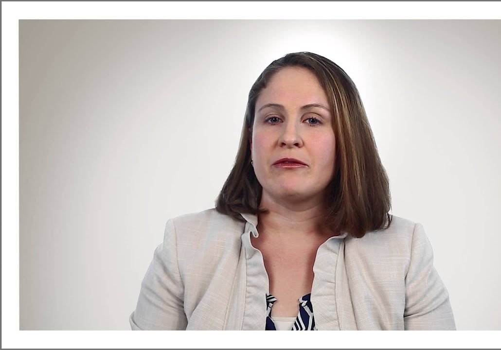 Family Medicine Clinical Director Michelle A. Cardona, MD, MPH | Middlesex Hospital