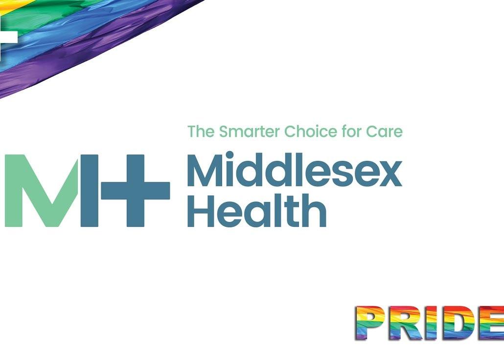 2021 MH+ PRIDE Middletown Pride Virtual