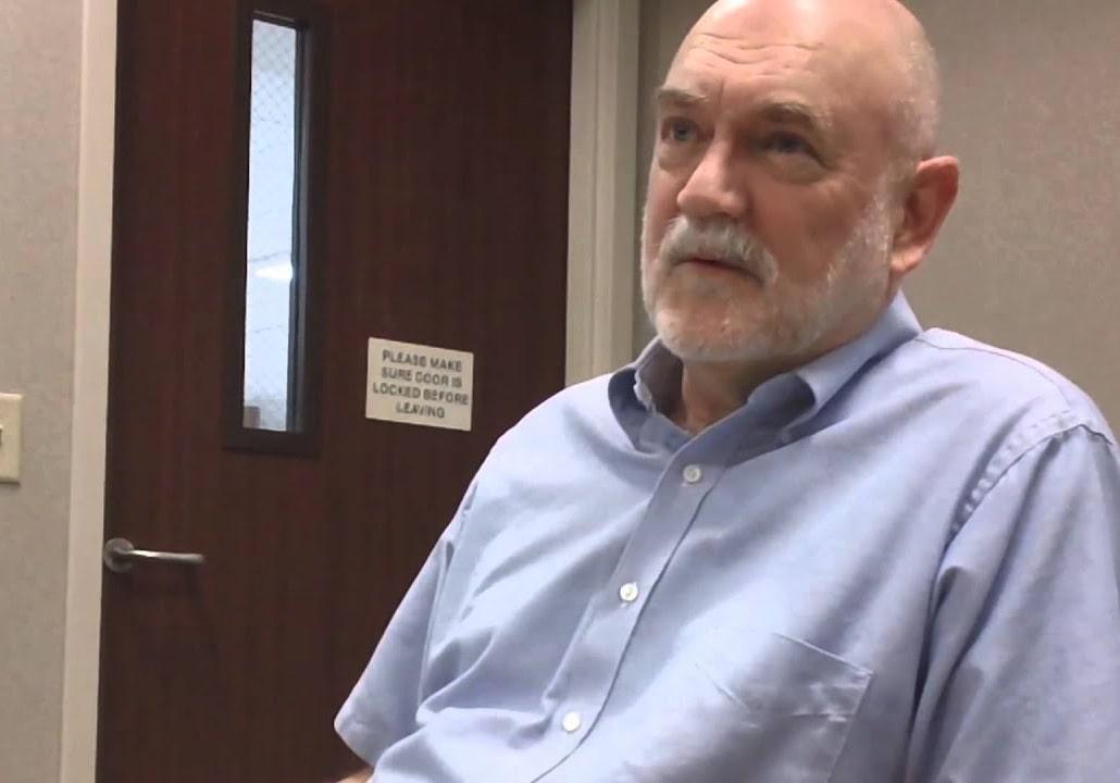 Comprehensive Prostate Cancer Program | Middlesex Hospital