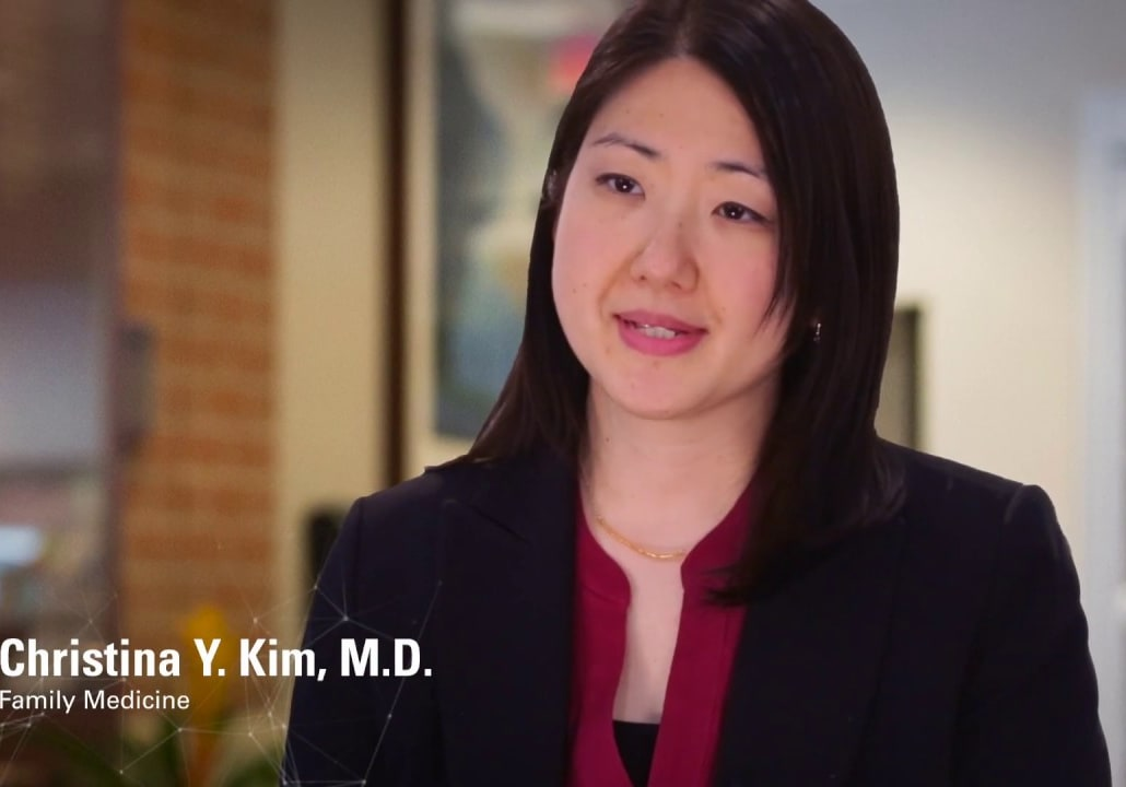 Middlesex Health and Mayo Clinic: Working Together for You