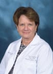 Nancy Hammond, APRN-BC