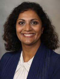 Mayo Clinic Cardiologist to Speak on Heart Disease in Women