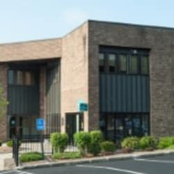 Middlesex Health Family Medicine, Middletown