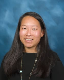 Tiffany T. Chen, MD