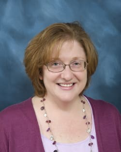 Wendy M. Griswold, APRN