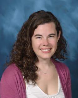 Kathryn Tierney, MSN, APRN, FNP-BC | Middlesex Health Endocrinology