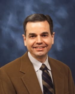 Robert A. Yordan, MD