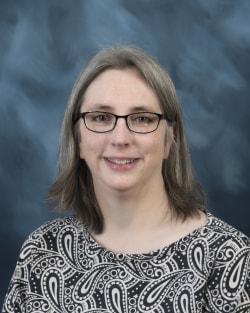 Jennifer P  Swenson, MD // Middlesex Health