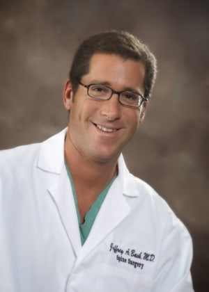 Jeffrey A. Bash, MD