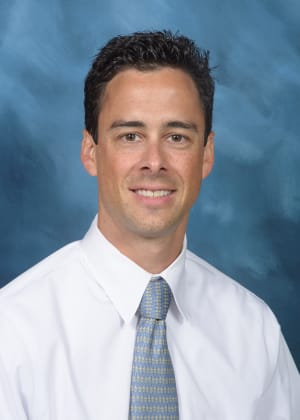 Ryan M. O'Connor, MD