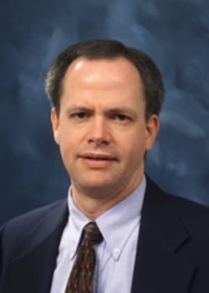 Sean J. O'Donnell, MD