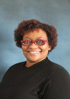 Patrice Janell Holmes, MD