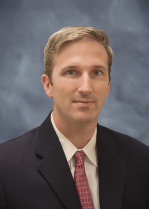 Timothy C. Siegrist, MD