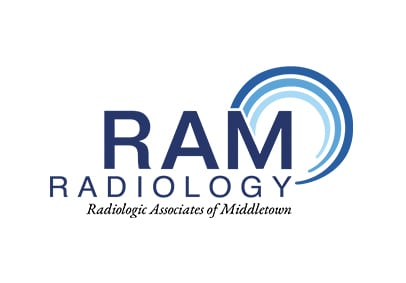 Radiologic Associates of Middletown