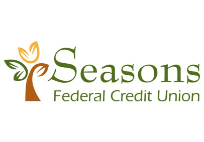 Seasons Federal Credit Union