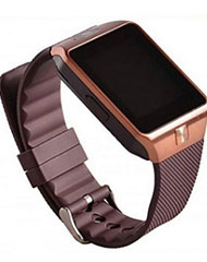 Smartwatch Android Smart Watch