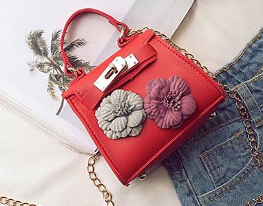 Women Fashion, Bags, Shoes & Accessories Online
