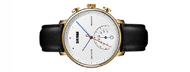 Fashion Wrist Watches