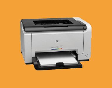 Computer Software Deal, Printers,