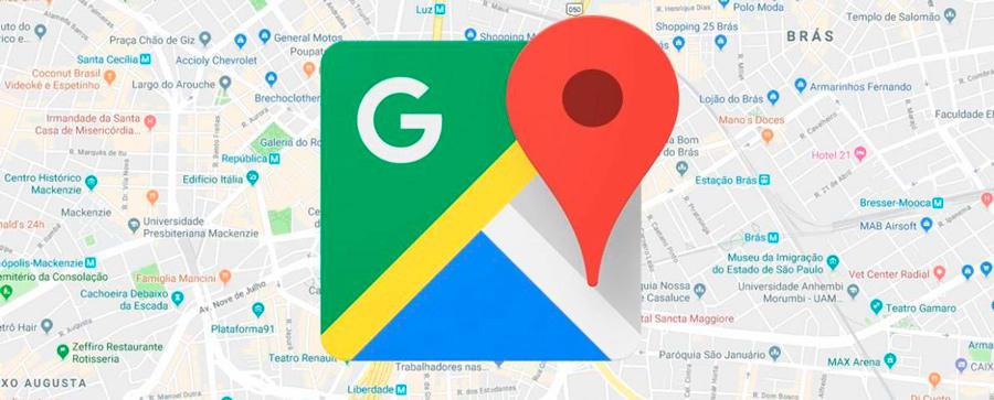 Como colocar a sua empresa no mapa do Google - Google Meu Negócio