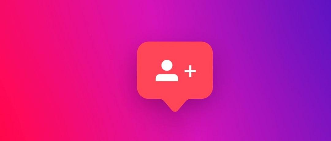 Como atrair mais seguidores no instagram?