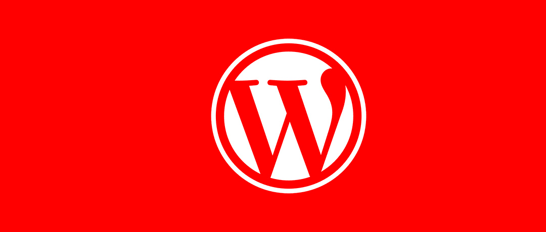 WordPress – o mais usado no mundo para sites e e-commerce