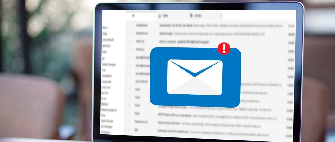 Email Profissional Grátis em 9 Passos