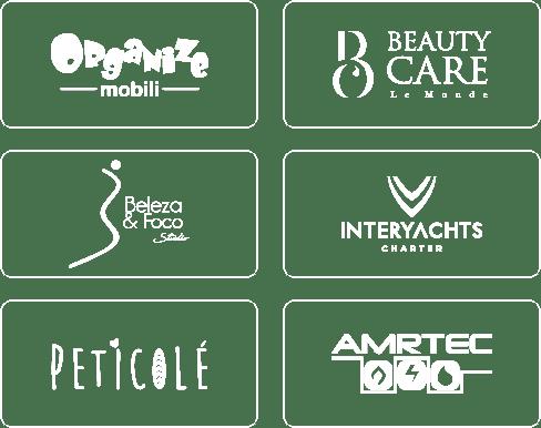 MídiaMatic - Agência de Marketing Digital - Criação de Sites, Lojas Virtuais, E-Commerce, Redes Sociais, Instagram Shopping, Google Ads, Anúncios nas Redes Sociais, Anúncios na Internet, Performance em Vendas, Links Patrocinados