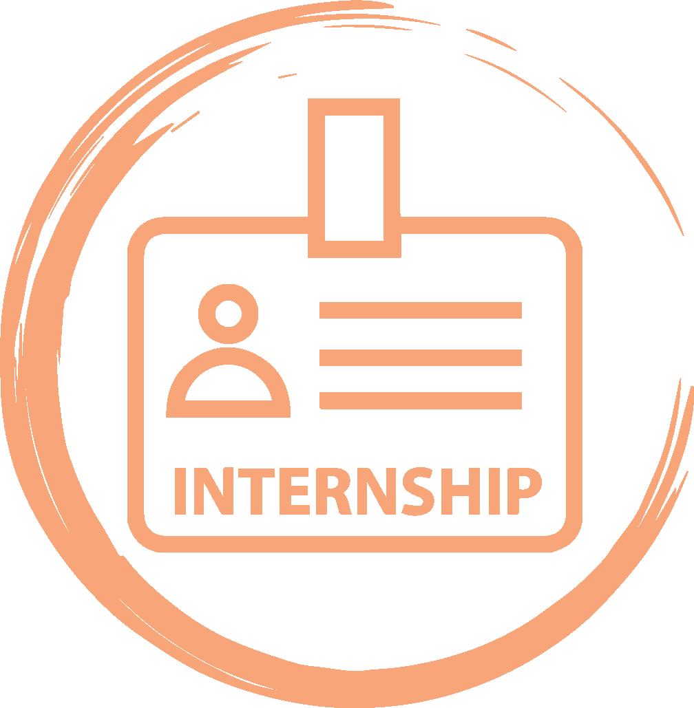 Internships & Au-Pair