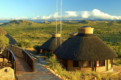 o_GocheGanas-The-ultimate-experience-Windhoek-Namibia.jpg