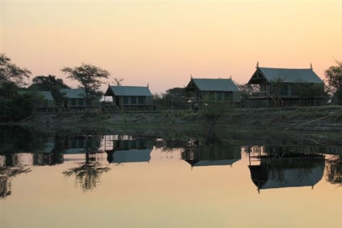 Kwando_River