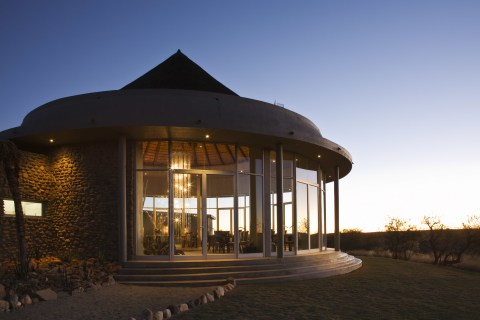 large_Naankuse-Lodge-Namibia-pool.jpg