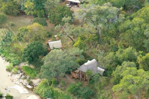Malawi Kleingruppe