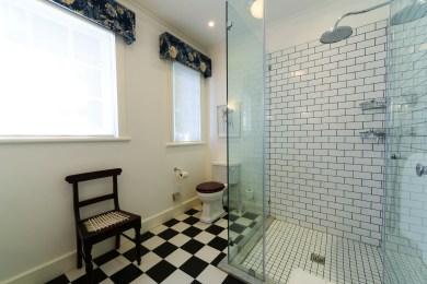 Drostdy Hotel | Bachelor Room