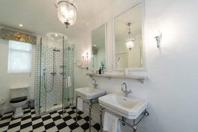 Drostdy Hotel | Standard Room