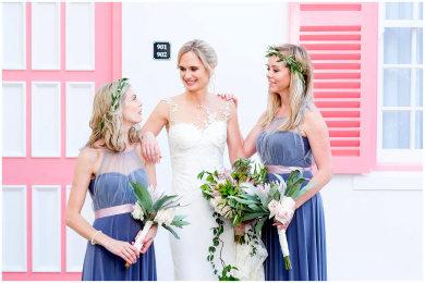 Drostdy Hotel   Weddings