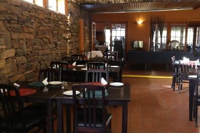 Riverview Restaurant 2