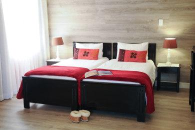 Room Amethyst