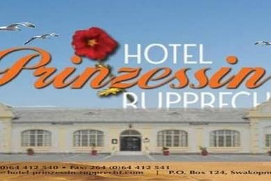 Prinzessin Rupprecht Hotel