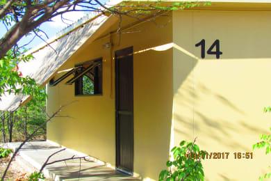 Standard Rooms (11-20)