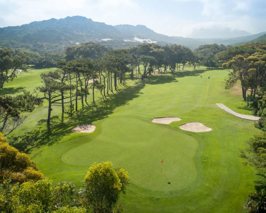 Clovelly Golf Course 2018 -¬Mark Sampson-11.jpg