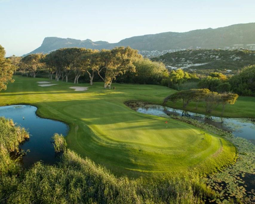 Clovelly Golf Course 2018 -¬Mark Sampson-36.jpg