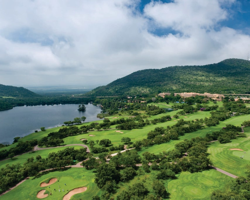 Gary Player Golf Course Aerial.jpg