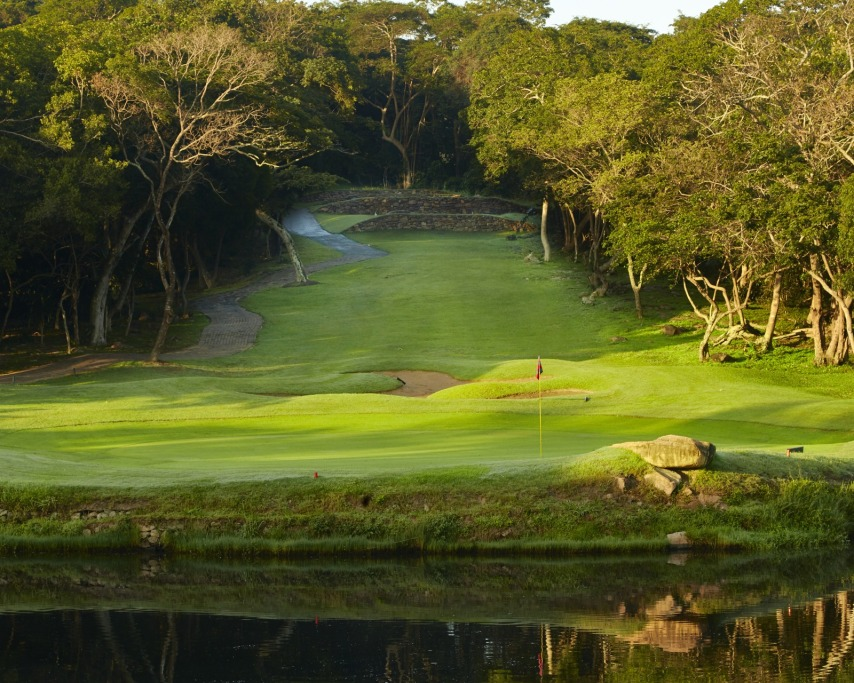 Selborne 11th Hole High res.jpg