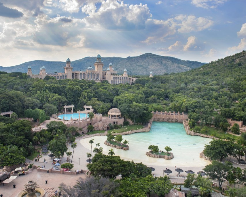 Valley of Waves and The Palace Aerial.jpg