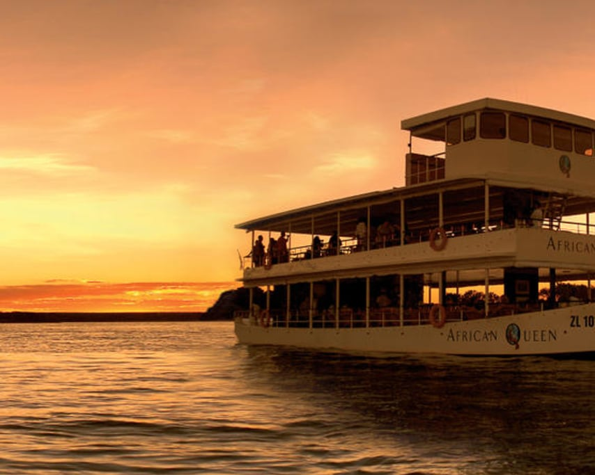Vic Falls sundowner cruise.jpg