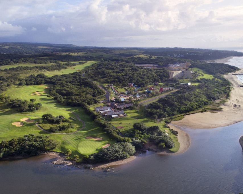 WCS1a0009-aerial-view-of-wild-coast-sun-golf-course-wild-waves-water-park-and-coastline-north_rt.jpg