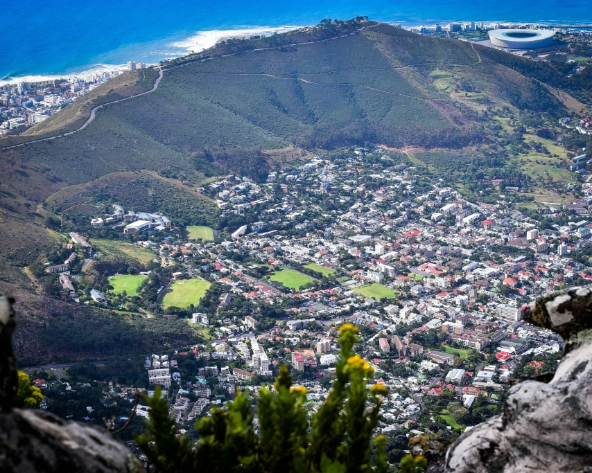 aerial-from-table-mountain-4603368_1920.jpg