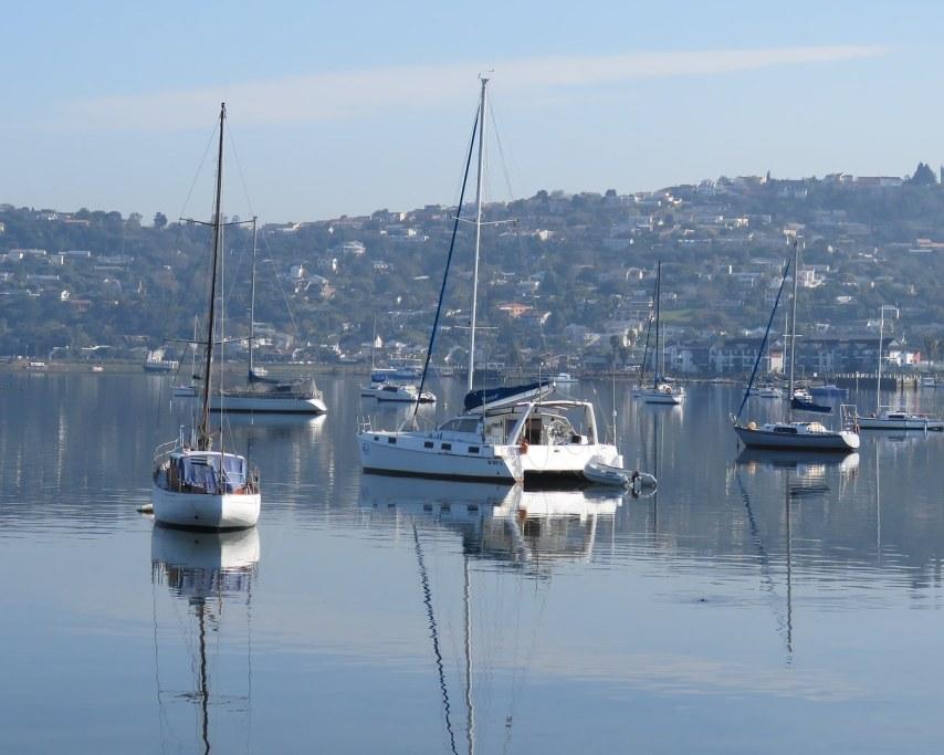 boats-1664546_1920.jpg
