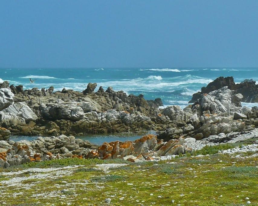 coast-410762_1920.jpg